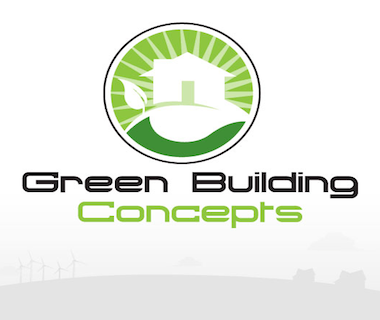 OFFERS AN ENERGY EFFICIENT SYSTEM THAT CAN SAVE UP TO 60%